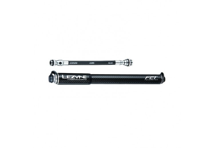 LEZYNE CARBON ROAD DRIVE S