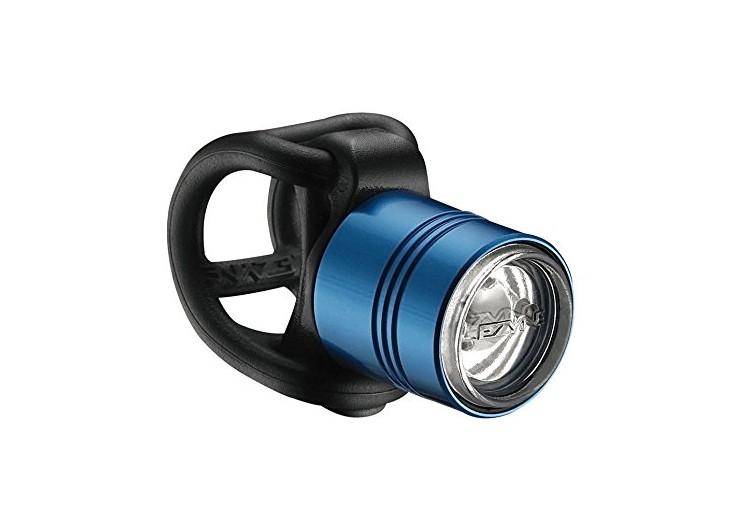 LED Femto Drive Front