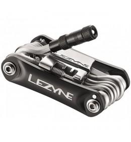 LEZYNE RAP - 15